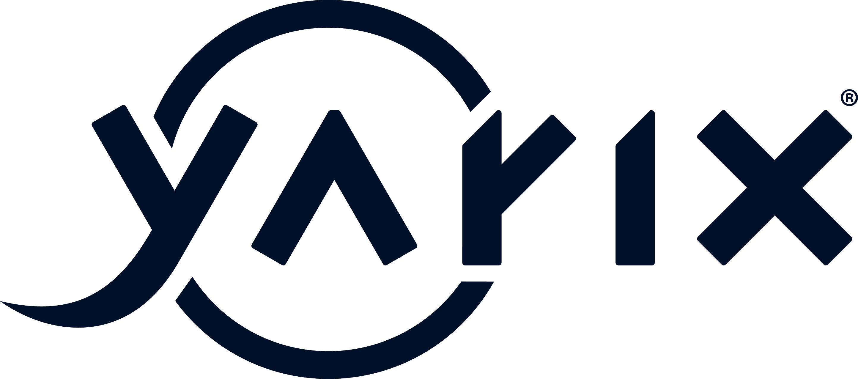 Yarix